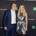 Erste gemeinsame Schuhkollektion von Deichmann und Rita Ora