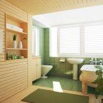 Heimische Wohlfühloase: Einrichtungsideen für das Badezimmer