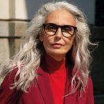 Gerry Weber wirbt erstmalig mit Best-Ager-Model