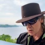 Udo Lindenberg: Wir sind alle Tiere