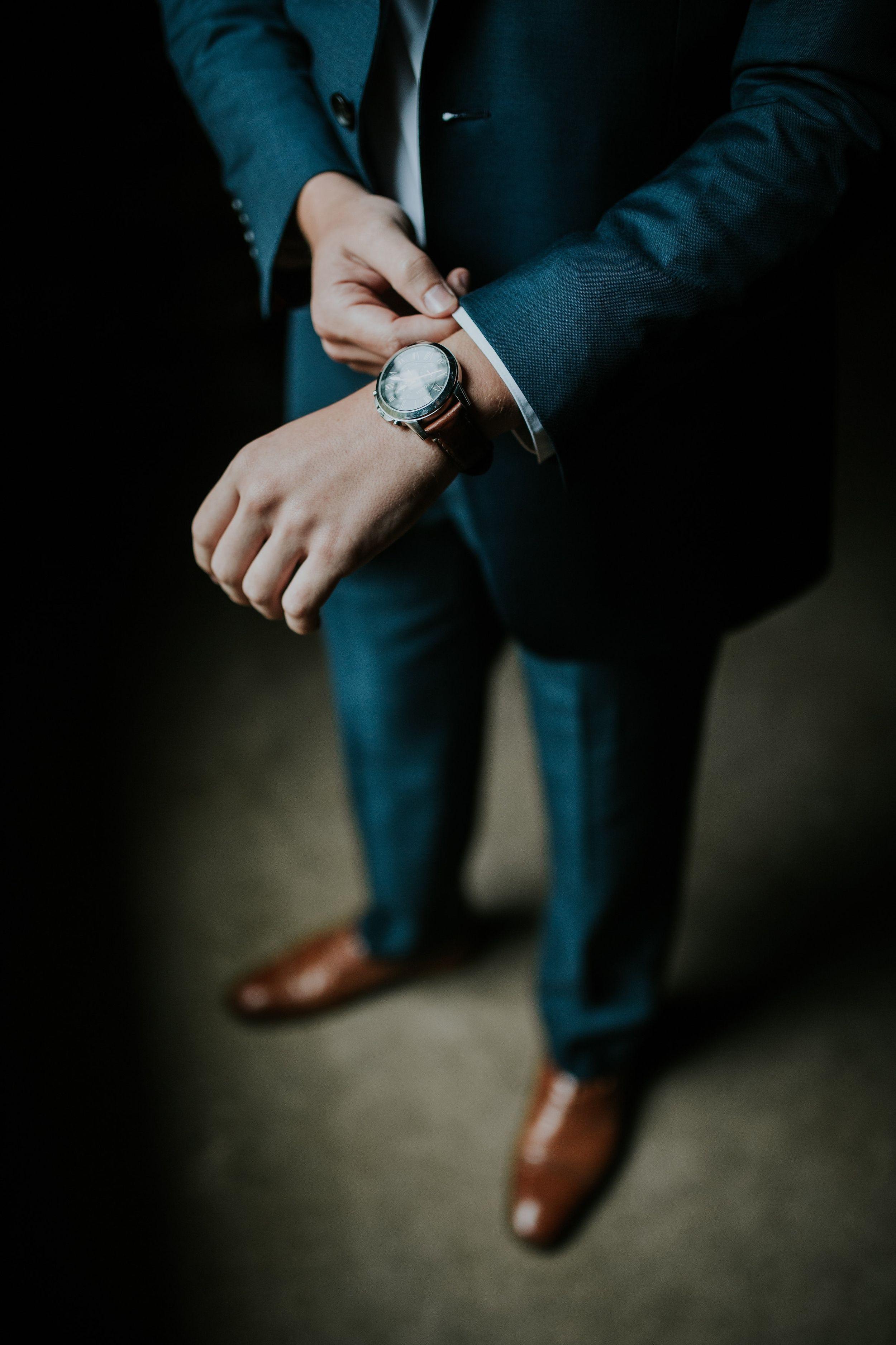 Trend versus Stil: Gut angezogen sein und sich selbst treu bleiben