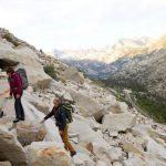 Coole Outdoor-Fashion für Wanderer, Bergsteiger und Skifahrer