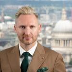 Shangri-La Hotel At The Shard: Kurt Macher neuer Chef des ikonischen Gebäudes in London