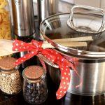 Schnelle Küche: Wenig Aufwand mit großem Genuss