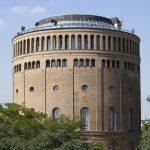 Hotel im Wasserturm Köln präsentiert exklusive Hochzeitsmesse