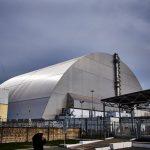 SuperGau-Watching: Ein netter Trip zum Atomreaktor von Tschernobyl