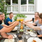 Westliche Bodenseeregion: Genussregion St.Gallen lockt mit Herbstfreuden