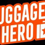 Neuartiges Modell für die Gepäckaufbewahrung von LuggageHero – mit Video