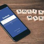 Social Media rules: Die wichtigsten Blogs der deutschen Medienwelt