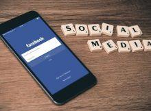 Nicht nur Facebook, auch die Blogger werden immer wichtiger