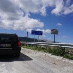 Iran, Türkei und Kaukasus: Selbstfahrer-Expeditionsreisen mit Führung