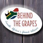 Südafrikas Weinerbe: Pinotage Day am 12. Oktober 2019