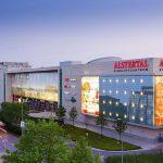 Alstertal-Einkaufszentrum Hamburg: Fashion-Trends, Shopping-Vorteile und mit vielen Stars abfeiern
