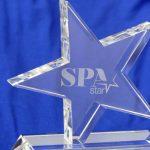 Die Bewerbungsphase für die Spa Star Awards 2020 startet jetzt