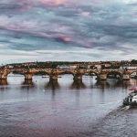 Die Zukunft von Tschechiens Tourismus liegt in den einzelnen Regionen