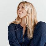 """""""Destination Denim"""": Online- und Offline-Fashion-Event von Amazon Fashion"""