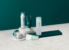Die Belei Kollektion umfasst 19 Produkte