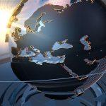 Tourismus-Branche setzt stark auf Digitalisierung und Nachhaltigkeit
