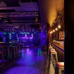 Rocking the 7 Oceans: AIDAnova mit neuer Rock Box Bar