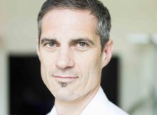 Die SHOPMACHER von CEO André Roitzsch stellen den Erfolgsshop gartenmoebel.de neu auf