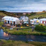 Ab in den Norden: Echte Insidertipps für Island