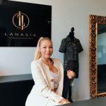 Mode-Start-up Lanasia: Meeresmüll als Rohstoff für tolle Bikinis