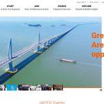 Die Hongkonger Elektronikmessen setzen neue Trends