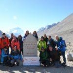Eine außergewöhnliche Abenteuerreise in die Himalaya-Region