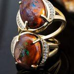 Land der Opale: Nachfrage nach australischen Steinen ungebrochen