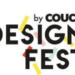 Das neue Event-Erlebnis für Kreativität, Lifestyle und Design
