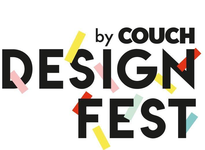 DesignFest by COUCH feiert Premiere auf der imm cologne