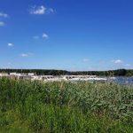 Urlaub in Brandenburg und Mecklenburg: Viele neue Hausbootflottillen im Norden