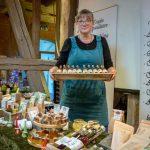 """""""Genüssliches Güstrow"""": Kulinarisches Erleben der Urlaubsregion Mecklenburg"""