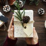 So stellt man das optimale Weihnachtsgeschenk her
