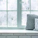 Zuhause eine kuschelige Winterstimmung selber völlig wetterunabhängig erschaffen!