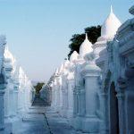 Touristisch kaum erschlossenes Gebiet: Von Westbengalen nach Bangladesch und Myanmar