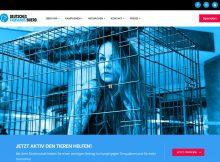 Tierrechtler warnen vor Täuschung der Käufer