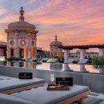 Tradition, Moderne, Kunst und Kultur auf Gran Canaria