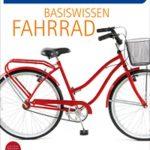 Wie gibt es den höchsten Rabatt beim Fahrradkauf?