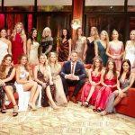 """""""Der Bachelor"""": Sebastian Preuss ist der neue auf den diese Ladys heiss sind"""