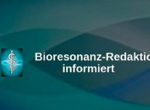 Bioresonanz-News zum Thema Gehirn und rhythmische Bewegungen