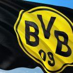 Wird Erling Braut Haaland der neue Top-Stürmer von Borussia Dortmund?