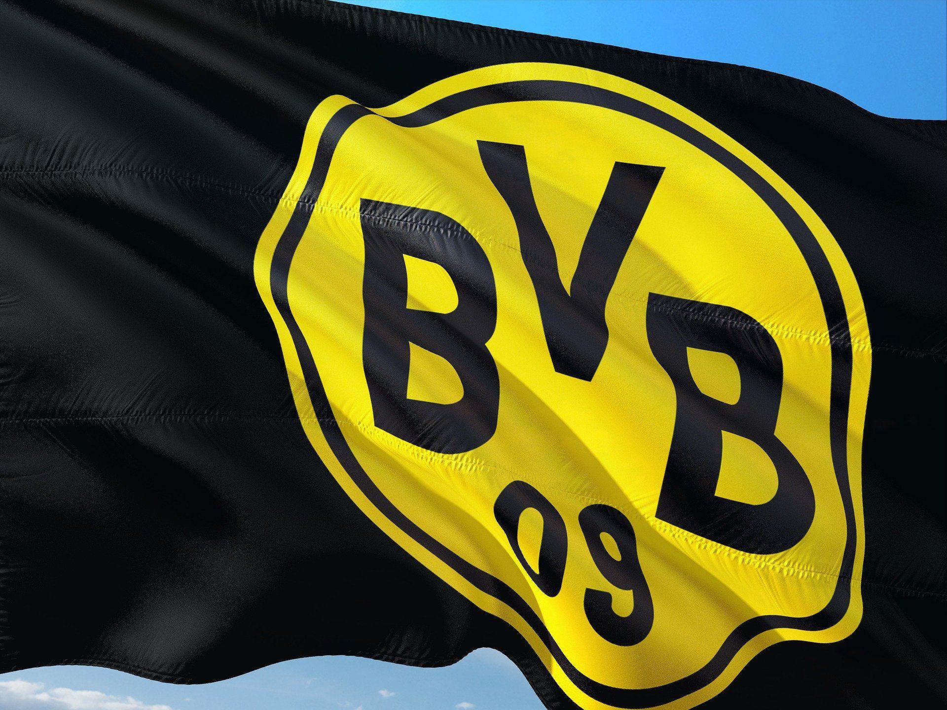 Borussia Dortmund hat sich viel vorgenommen für die CL