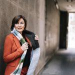 Hilfe für syrische Kinder: Sandra Maischberger und Franziska Giffey engagieren sich – mit Video