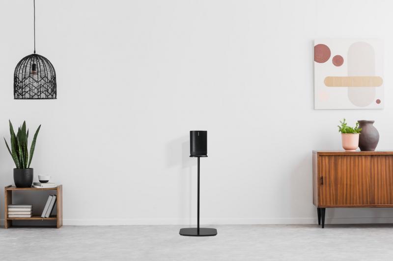 Flexson Standfuß für Sonos Move