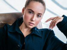 Geissen Tochter Shania unterschreibt Modelvertrag mit MGM Models