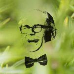 Ein Öko-Idealist im Hotelgewerbe: Erinnerungen an Klaus Förtsch