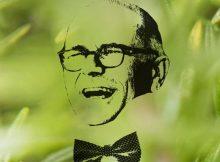 Lebte seinen grünen Traum: Hotelier Klaus Förtsch