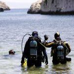 Einer der besten Tauchspots im gesamten Mittelmeer: Nach Malta zum Tauchen