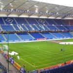 Die Fußball-Europameisterschaft 2020 – kompliziert aber spannend